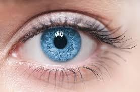 Визиометрия