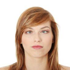 Косоглазие - не только косметологический деффект
