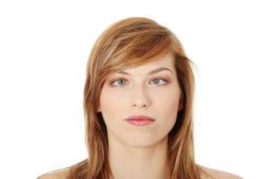 Косоглазие: причины возникновения, формы косоглазия
