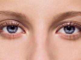 Семейный анамнез при обследовании глаз: особенности сбора