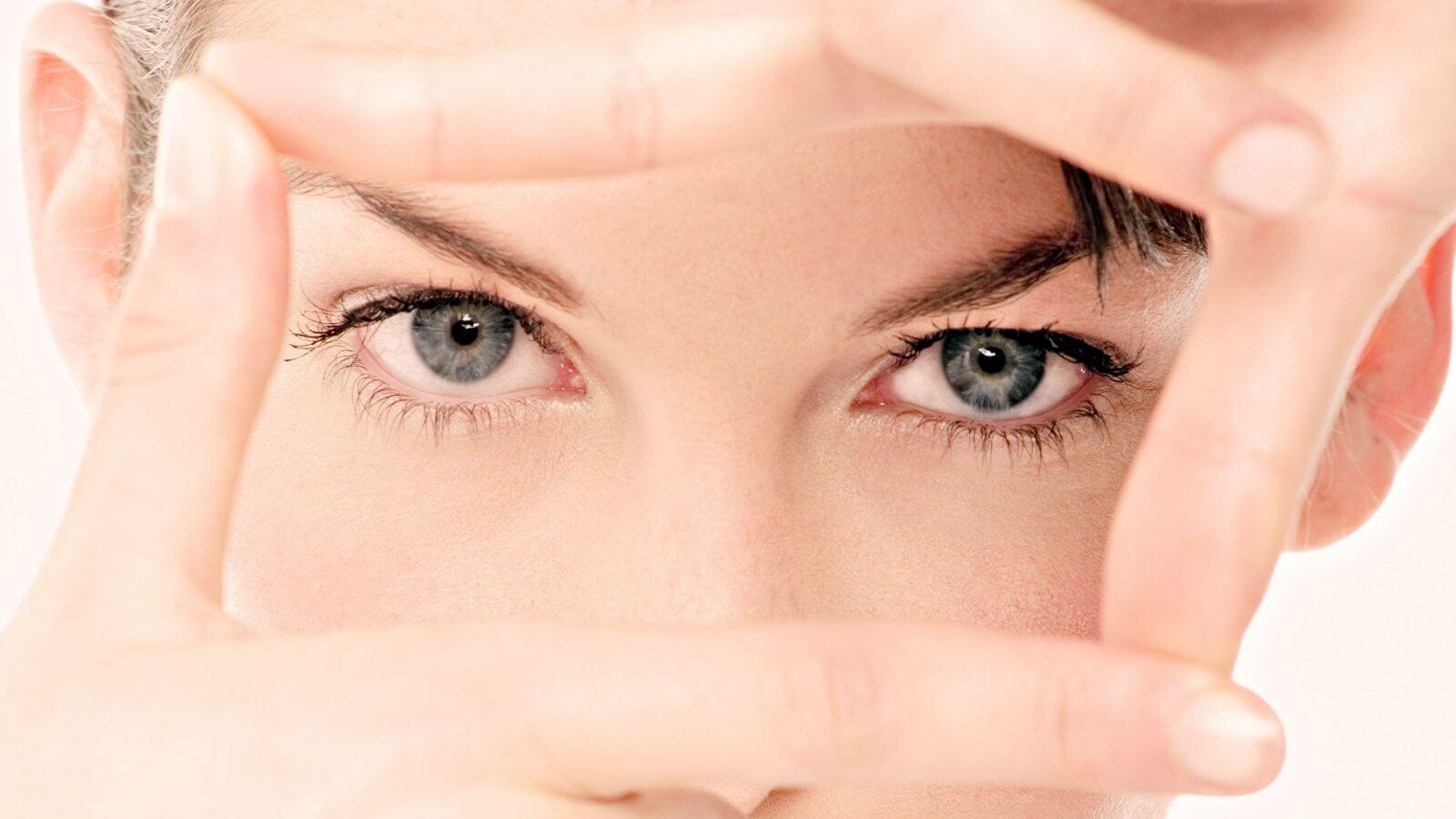 Конъюнктивный мешок глаза: строение и функции