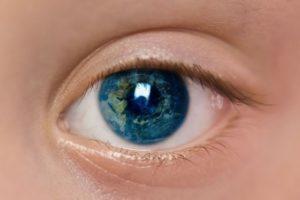 Склера: функции, анатомия, возможные патологии данной части глаза и методы их диагностики