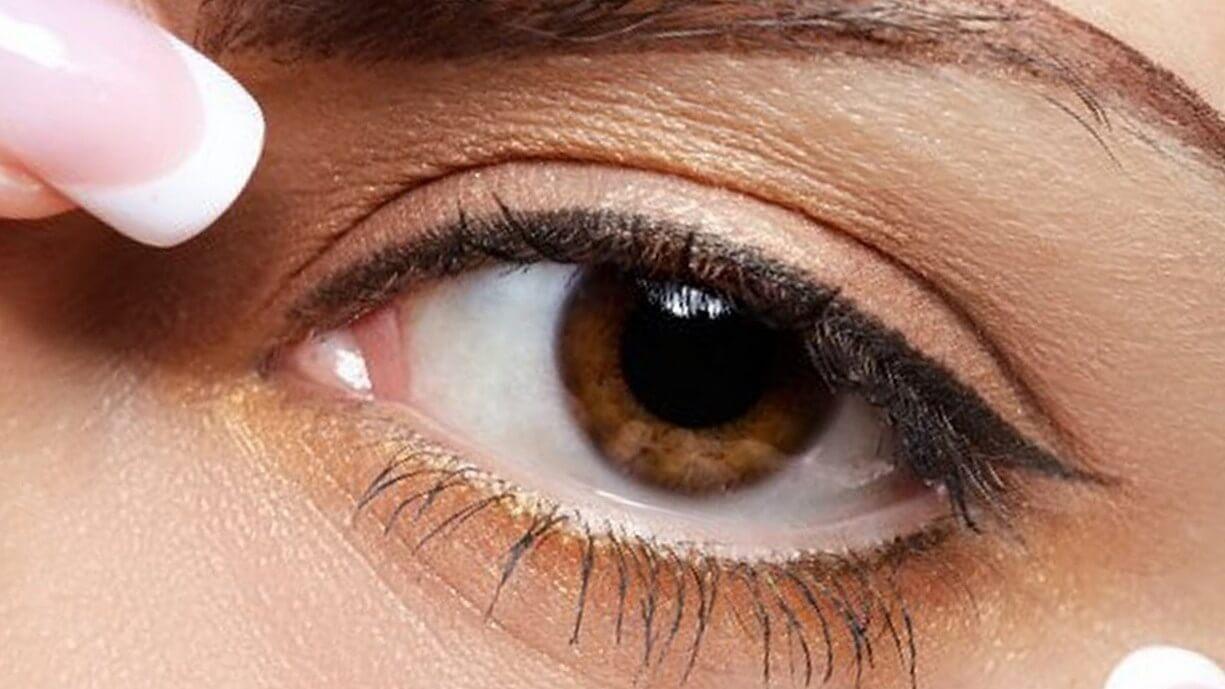 Что такое внутриглазное давление: как измеряют уровень офтальмотонуса, и какие приборы используют