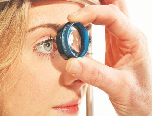 Офтальмоскопия: что это такое, зачем нужна и какие бывают осложнения