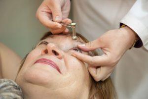 Суточная тонометрия: шаг к здоровью глаз