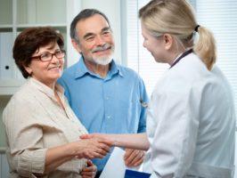 Эпидемиологический анамнез при осмотре офтальмологом