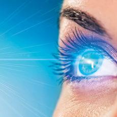 Эпидемиологический анамнез при осмотре офтальмологом поможет разобраться с возможными причинами патологии