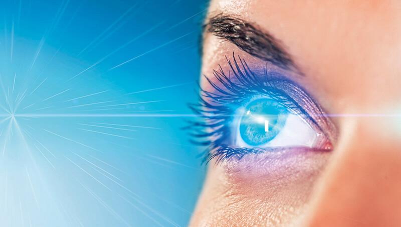 Эпидемиологический анамнез при осмотре офтальмологом: его сущность, значимость
