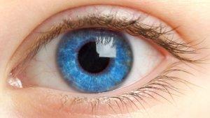 Окумед — глазные капли: инструкция, состав, дозировка, аналоги