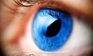 Закрытоугольная глаукома: что это такое и можно ли это вылечить
