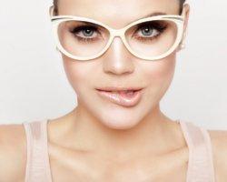 Специальные методы диагностики глазных заболеваний