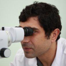 Пахиметрия глаза - инструментальный метод диагностики