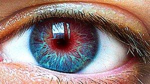 Как укрепить сетчатку глаза без операции