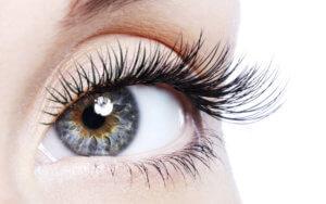 флуоресцентная ангиография глазного дна