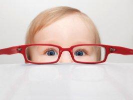 Чем опасно паралитическое косоглазие у детей