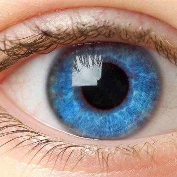 Диабетическая ретинопатия: что это такое, основные сведения ...