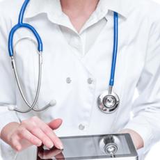 Консультации офтальмолога онлайн