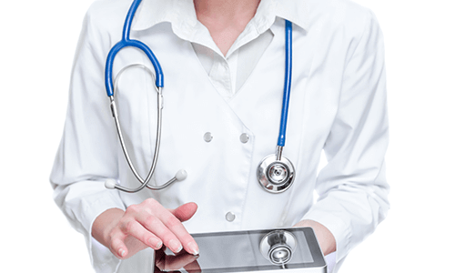 Консультации офтальмолога онлайн бесплатно – успей получить безвозмездную помощь