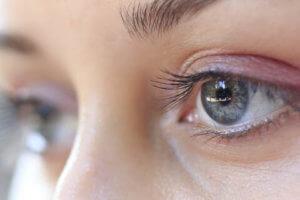 Нистагм: причины возникновения, симптомы и методы лечения