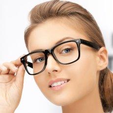 Проверка остроты зрения - своевременное выявление заболеваний глаз