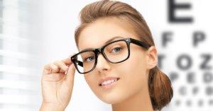 Сенильная катаракта: симптомы, диагностика и лечение болезни