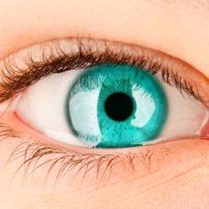 Глазные капли Витафтакол помогают сохранить прозрачность хрусталика