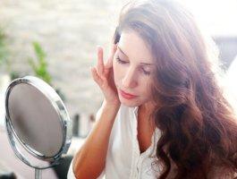 Лучшие крема для кожи вокруг глаз после 40 лет