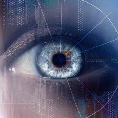 Дистрофия сетчатки глаза - дегенеративное заболевание