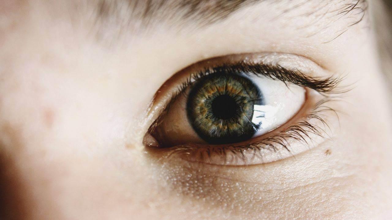 Кровоизлияния в сетчатку глаза: лечение, диагностика и профилактика