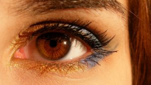 Азарга глазные капли
