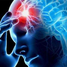 Миастения - это аутоиммунное заболевание