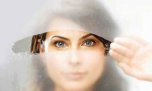 Неполная осложненная катаракта: что это такое, виды, симптомы и лечение