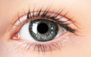 Глазные капли Фотил Форте