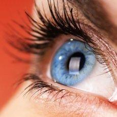 Глаукома - распространённое заболевание которое требует адекватной и своевременной терапии