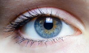 Для лечения глаукомы