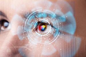 Оперативное лечение катаракты глаза, сущность и опасность данной патологии