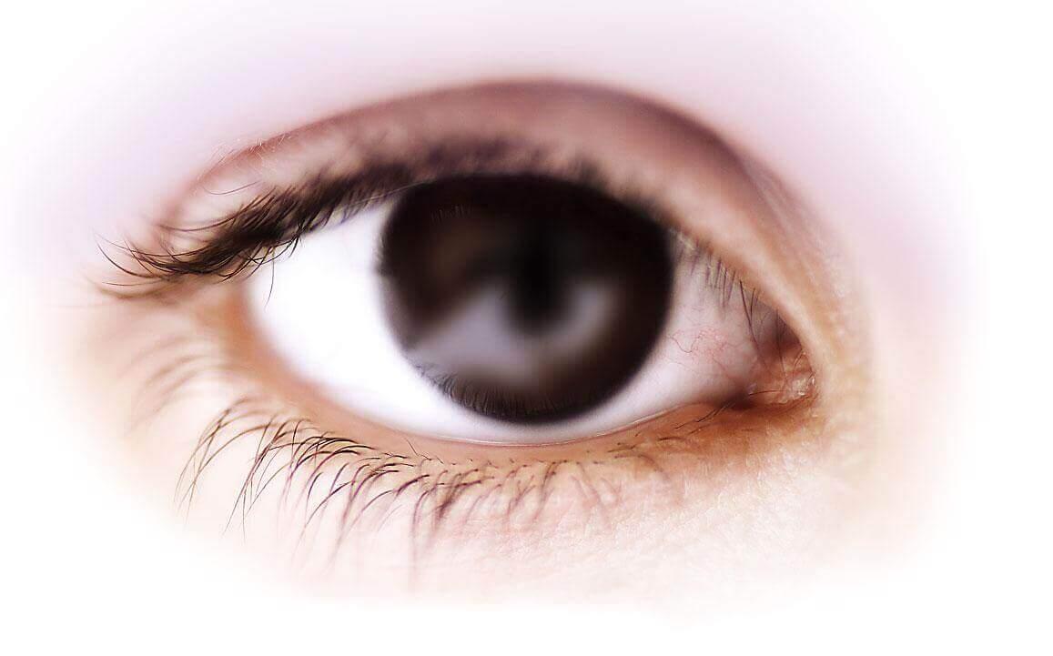 Острый приступ глаукомы: неотложная помощь, диагностика и лечение