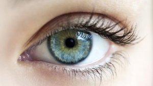 Капли от глаукомы – какие выбрать и почему, советы офтальмолога