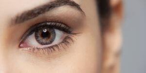 Выбрать капли от глаукомы