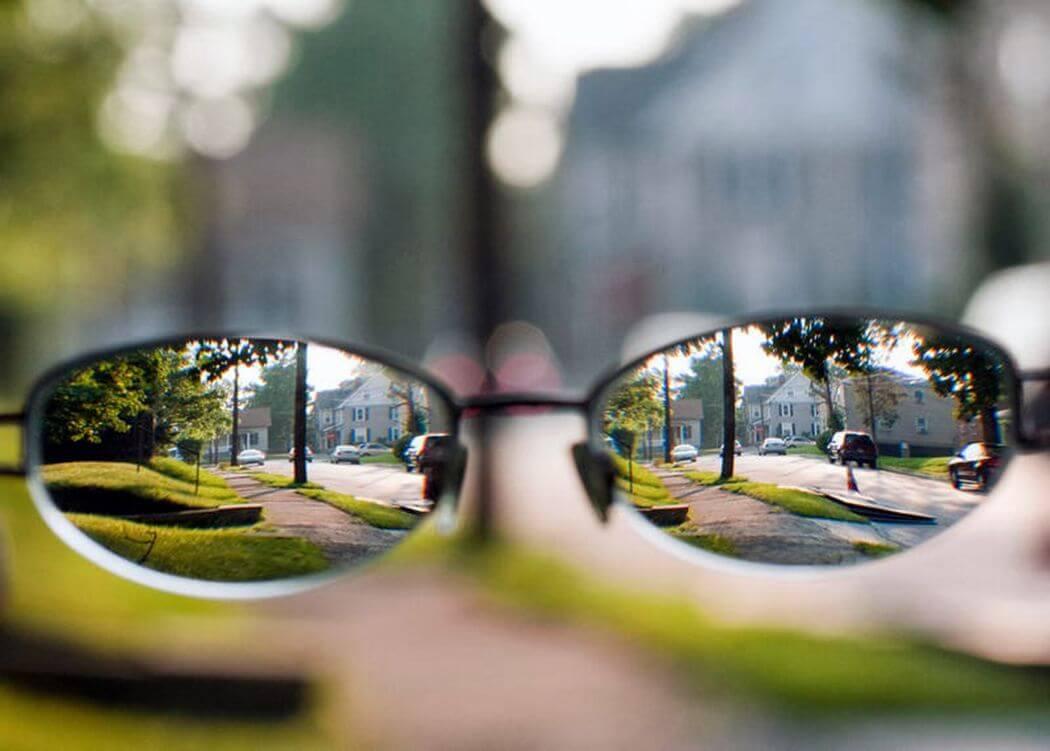 Гимнастика для глаз по Бейтсу: при близорукости, орган зрения и заболевания, отзывы и эффективность