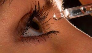 Очень часто простуда сопровождается и глазными воспалительными заболеваниями