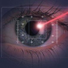 Лазерная коагуляция сетчатки глаза - современный метод лечения