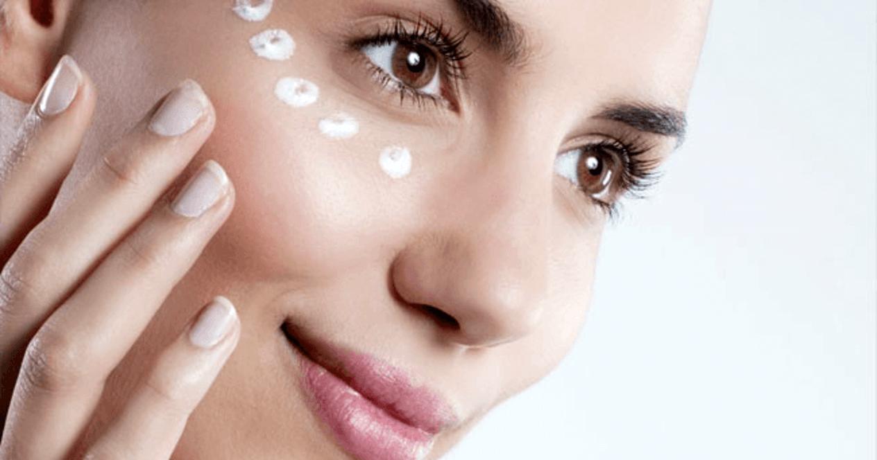 Выбор лучших кремов для кожи вокруг глаз, особенности средств после 25 лет