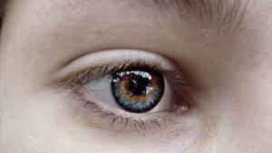 Нарушение цветового зрения: проверка зрения на цветовосприятие, возможные причины и как исправить цветоощущение