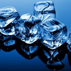 Ещё с древних времён людям была знакома польза кратковременного воздействия низких температур на человека