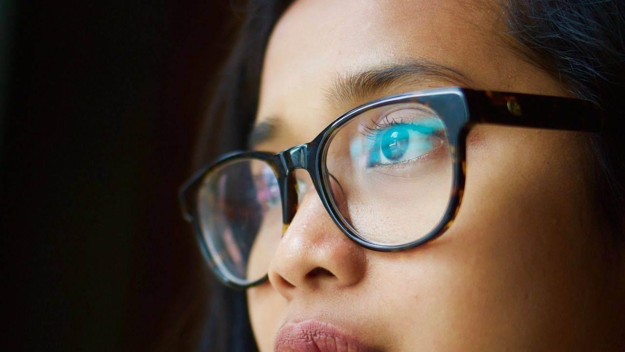 Витрэктомия — что это такое, когда применяется в офтальмологии и насколько эффективно