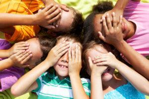 Гимнастика для глаз детям зачем и кому она нужна комплекс упражнений