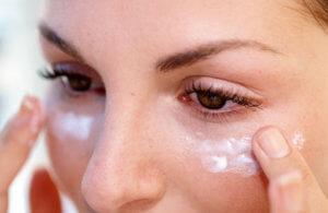 Крема для кожи после 25 лет