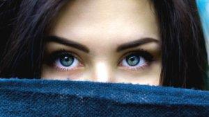 Полезные продукты для глаз и зрения