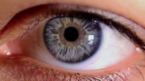 Глазные капли Тимолол
